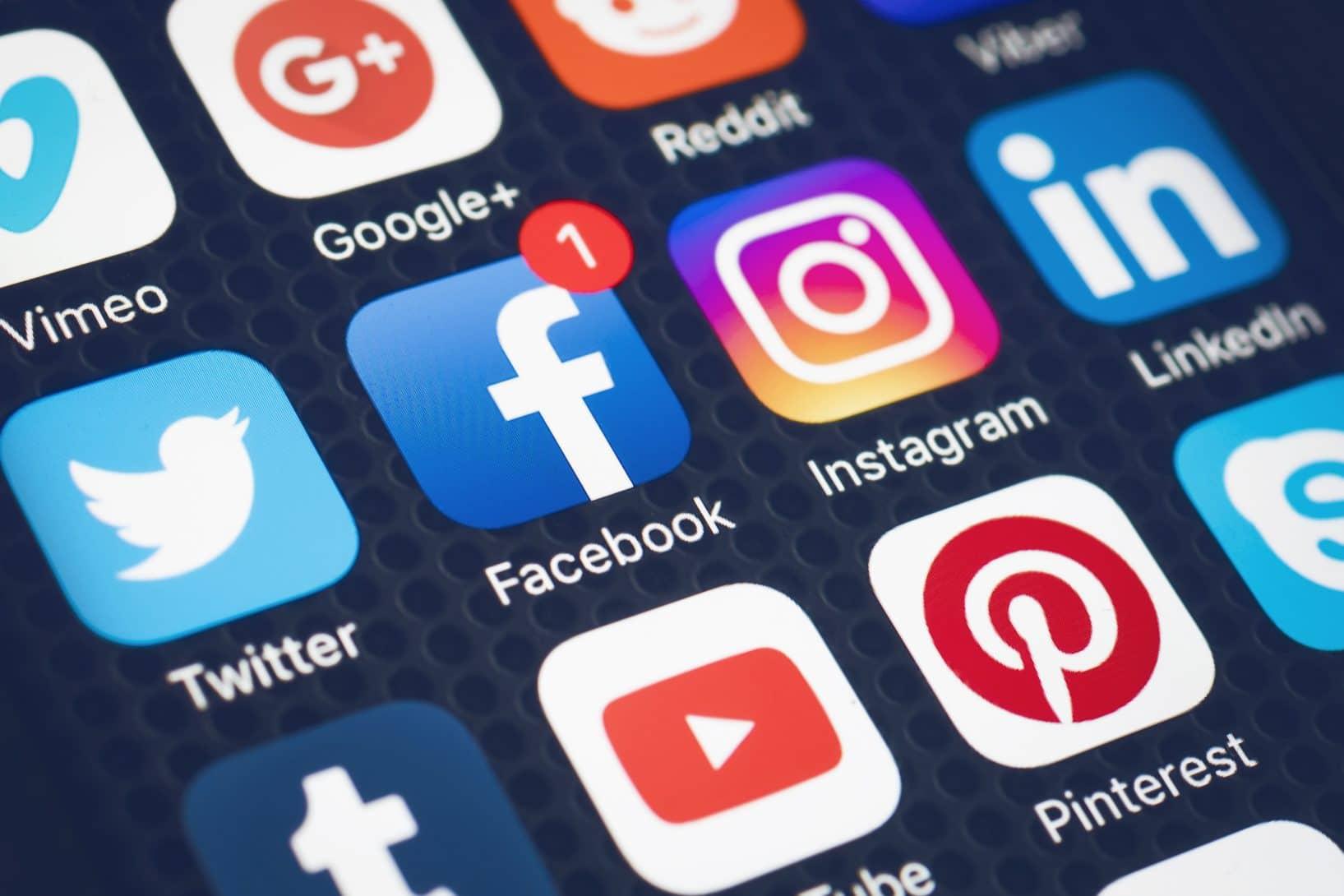 webemy-agence-digitalisée-digital-communication-marketing-ouest-vendee-rennes-nantesvendée etude de marché marketing-market-community-management-gestion-réseaux-sociaux-social-media-digital