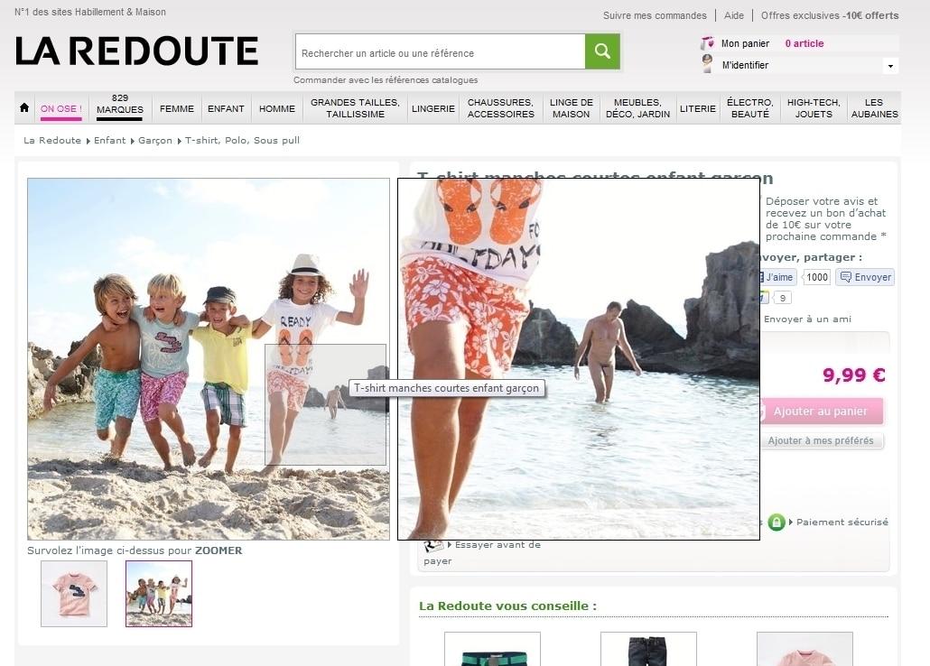 buzz-marketing-la-redoute-homme-nu
