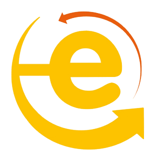 ejiroute-webemy-site-internet-logistique-camion-transport-transporteur