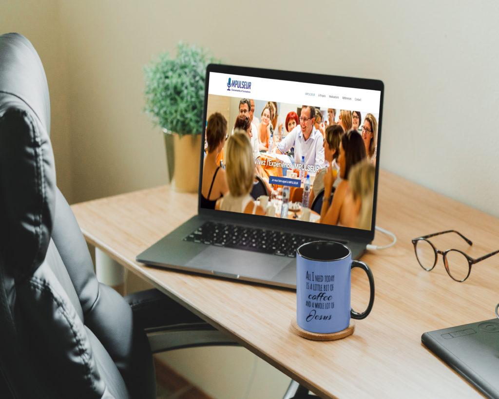 portfolio,site web,entrepreneur,entreprenariat